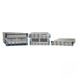 Cisco UCS C220 M5 Server UCS-SPR-C220M5-A2