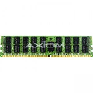 Axiom 128GB DDR4 SDRAM Memory Module 815102-B21-AX