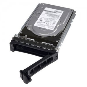 Dell Technologies Hard Drive 400-ATJS