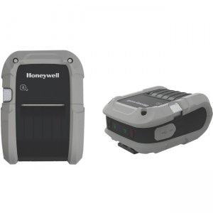 Honeywell Direct Thermal Printer RP2A0000B00 RP 2