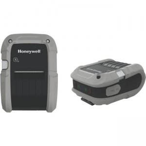 Honeywell Direct Thermal Printer RP4A0000B00 RP 4
