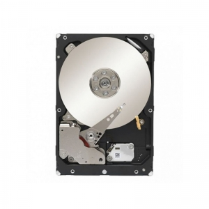"Cisco 2.5"" U.2 800GB HGST SN200 NVMe High Perf. High Endurance UCSB-NVMEHW-H800"