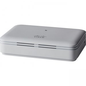 Cisco Wireless Access Point AIR-AP1815T-B-K9 1815t