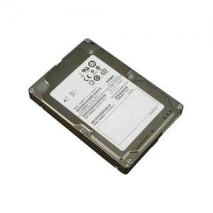 Cisco 800GB 2.5 inch Enterprise performance 12G SAS SSD(3X endurance) (Toshiba PX05) UCS-SD800GSAS3-EP=