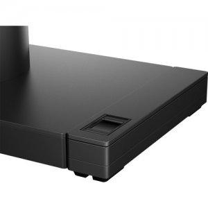 HP ElitePOS Fingerprint Reader 1RL98AA