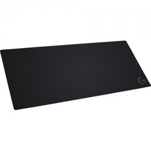 Logitech XL Gaming Mouse Pad 943-000117 G840