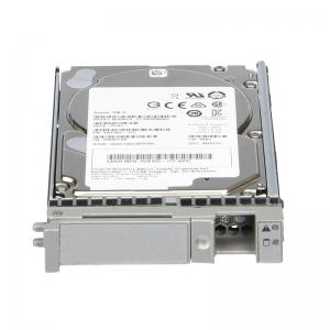 Cisco Hard Drive UCS-SP-HD-1P2T