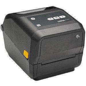 Zebra Ribbon Cartridge Printer ZD42042-T01000EZ ZD420