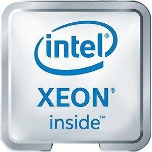 Intel Xeon Deca-core 3.3GHz Server Processor CD8067303533703 W-2155