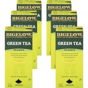 Bigelow Classic Green Tea 00388CT BTC00388CT
