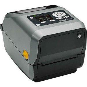 Zebra Thermal Transfer Printer ZD62143-T01F00EZ ZD620
