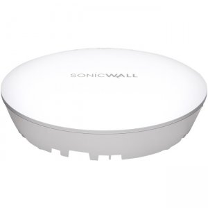 SonicWALL SonicWave Wireless Access Point 01-SSC-2492 432i
