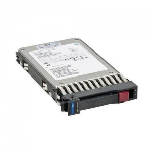 HP Solid State Drive 717969-B21