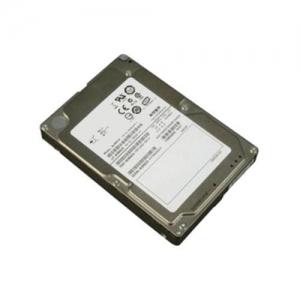 Cisco Solid State Drive E100S-SSD-4T