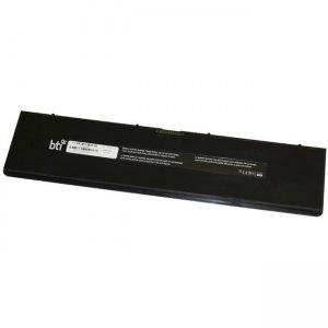 BTI Battery DL-E7440X2