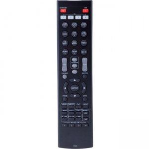 Hitachi Device Remote Control HL02806