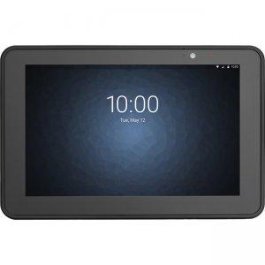 Zebra ET55 Tablet ET55TT-L15E-00A6 ET55