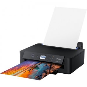 Epson Expression Photo HD Wide-Format Printer C11CG43201 XP-15000