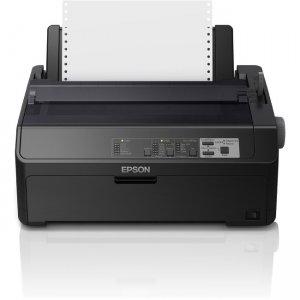 Epson Impact Printer C11CF37202 FX-890II