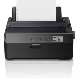 Epson Impact Printer C11CF37201 FX-890II