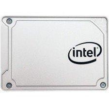 Intel SSD E 5100s Series SSDSC2KR128G8X1