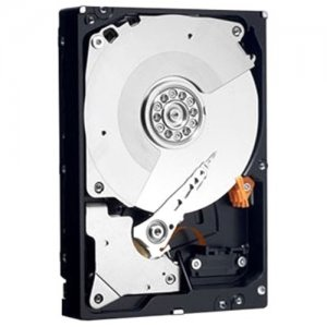 Dell Technologies Hard Drive 400-AMPD