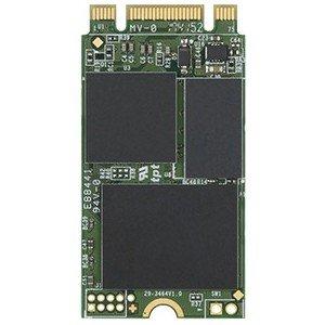 Transcend SATA III 6Gb/s M.2 SSD TS512GMTS400S MTS400