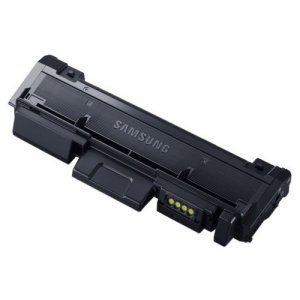 HP Samsung MLT-D116S Black Toner Cartridge SU844A