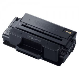 HP Samsung MLT-D203L High Yield Black Toner Cartridge SU901A