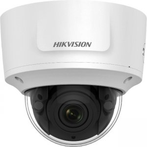 Hikvision 3 MP Ultra-Low Light Network Dome Camera DS-2CD2735FWD-IZS