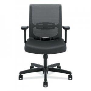Magnificent Alera Elusion Series Air Mesh Mid Back Swivel Tilt Chair Evergreenethics Interior Chair Design Evergreenethicsorg