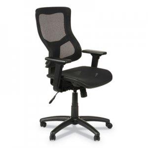 Alera Traditional Series Mid-Back Chair ALETD4236