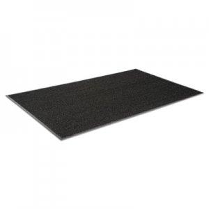 Crown Jasper Indoor/Outdoor Scraper Mat, 48 x 72, Black CWNJS0046BK JS 0046BK