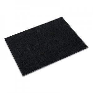 Crown Jasper Indoor/Outdoor Scraper Mat, 36 x 60, Black CWNJS0035BK JS 0035BK