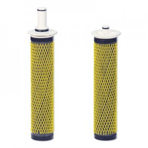Oasis Galaxi Replacement Filter, Water Cooler Filter OAS037116102 037116102
