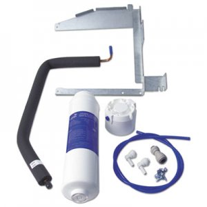 Oasis VersaFilter Assembly Filter Kit, Bottle Filler Filter OAS033926001 033926001