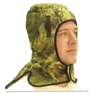 Anchor Brand Artic Jr. Winter Liner, One Size Fits All, Camouflage ANR600CF 600CF