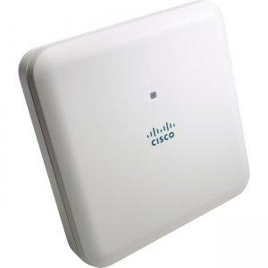 Cisco Aironet Wireless Access Point AIR-AP1832I-R-K9C AP1832I