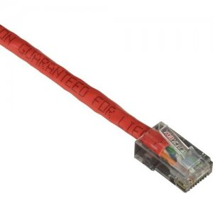 Black Box GigaTrue Cat.6 Patch Network Cable EVNSL623