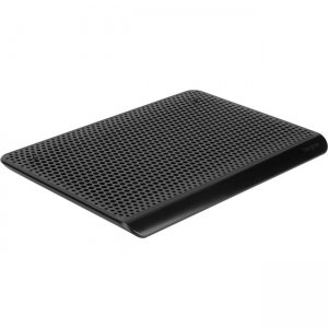 "Targus 16"" Dual Fan Chill Mat AWE61US"