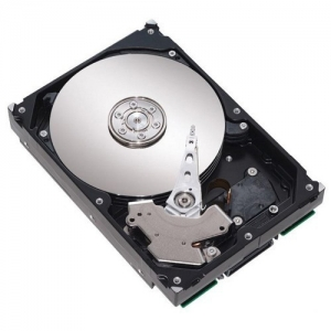 Cisco 400GB 2.5 inch Enterprise Performance 12G SAS SSD(3X DWPD) UCS-SD400GSAS3-EP=