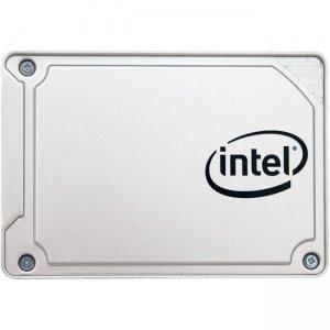 Intel Solid State Drive SSDSCKKW128G8X1 545s