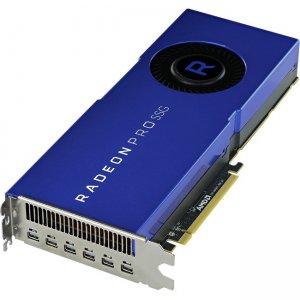 AMD Radeon Pro SSG Graphic Card 100-506014
