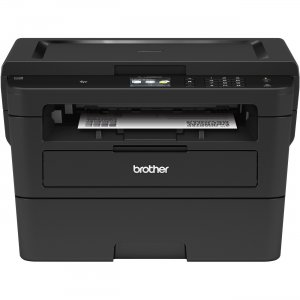 Brother Laser Printer HLL2395DW BRTHLL2395DW HL-L2395DW