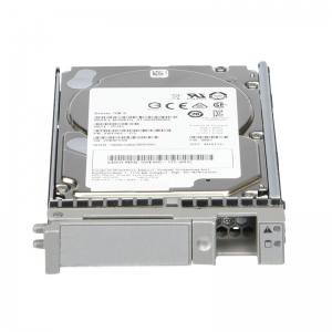 Cisco Hard Drive UCS-SP-HD-600G