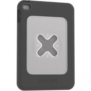 PROPER iPad Rugged Cases SPCIPARM4B1