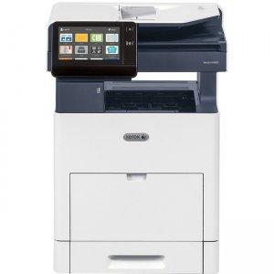 Xerox VersaLink B615 Multifunction Printer B615/XL