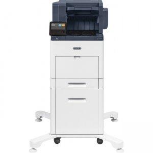 Xerox VersaLink B600 Printer B600/DXF