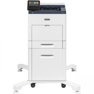 Xerox VersaLink LED Printer B610/DX