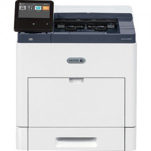 Xerox VersaLink B600 Printer Metered B600/DNM